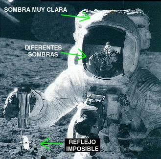 ASTRONOMIA: Misión Rosetta está 'cantando' en el espacio