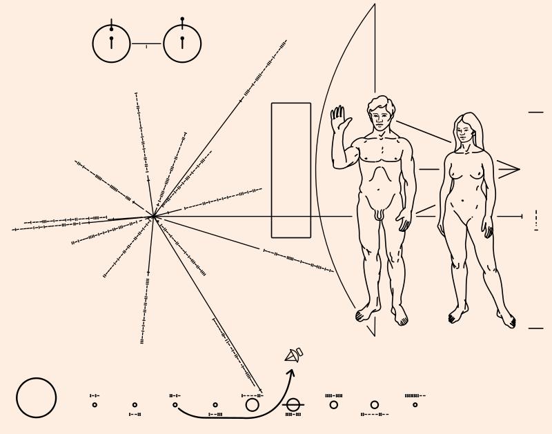 ¿Por qué no hemos detectado vida extraterrestre? La paradoja de Fermi