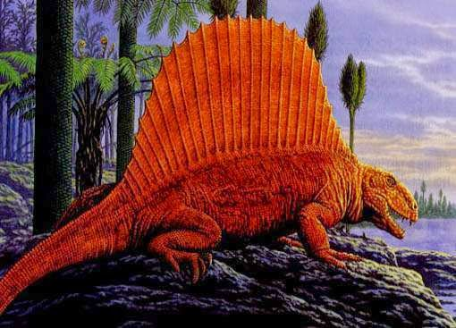 CIENCIA: ¿Qué es un dinosaurio y qué no lo es?