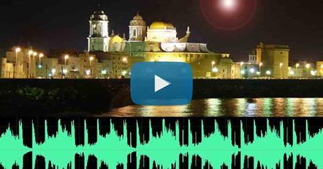 MISTERIO: 'The Hum' se deja oír en las últimas horas en Cádiz y San Fernando