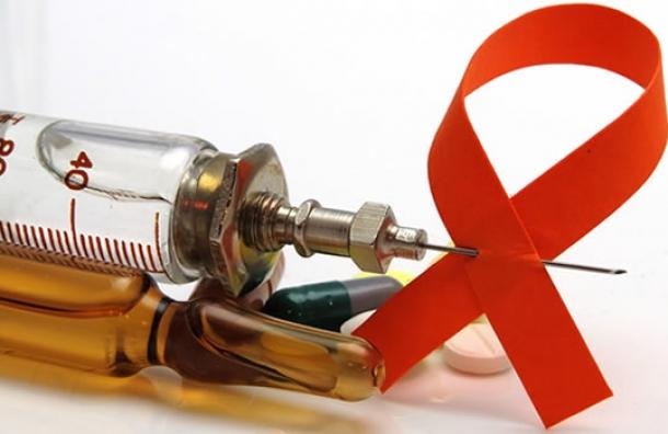CIENCIA: ¿Una vacuna contra el VIH?
