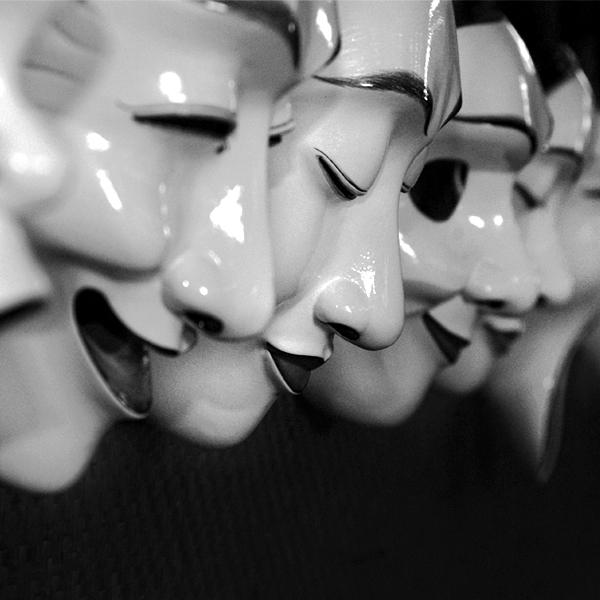 HISTORIA: Origen del carnaval