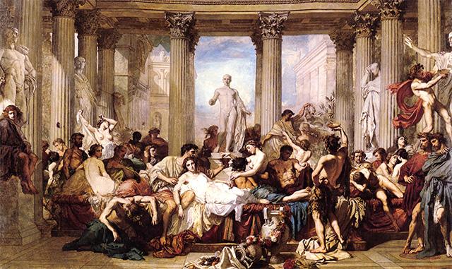 bacanal-romana-saturnalia.jpg
