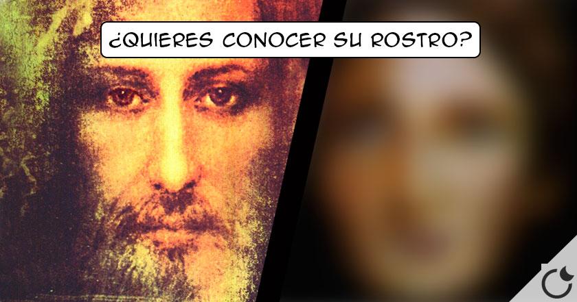 """El """"aspecto"""" de JESÚS ADOLESCENTE es REVELADO y puedes verlo AQUÍ"""