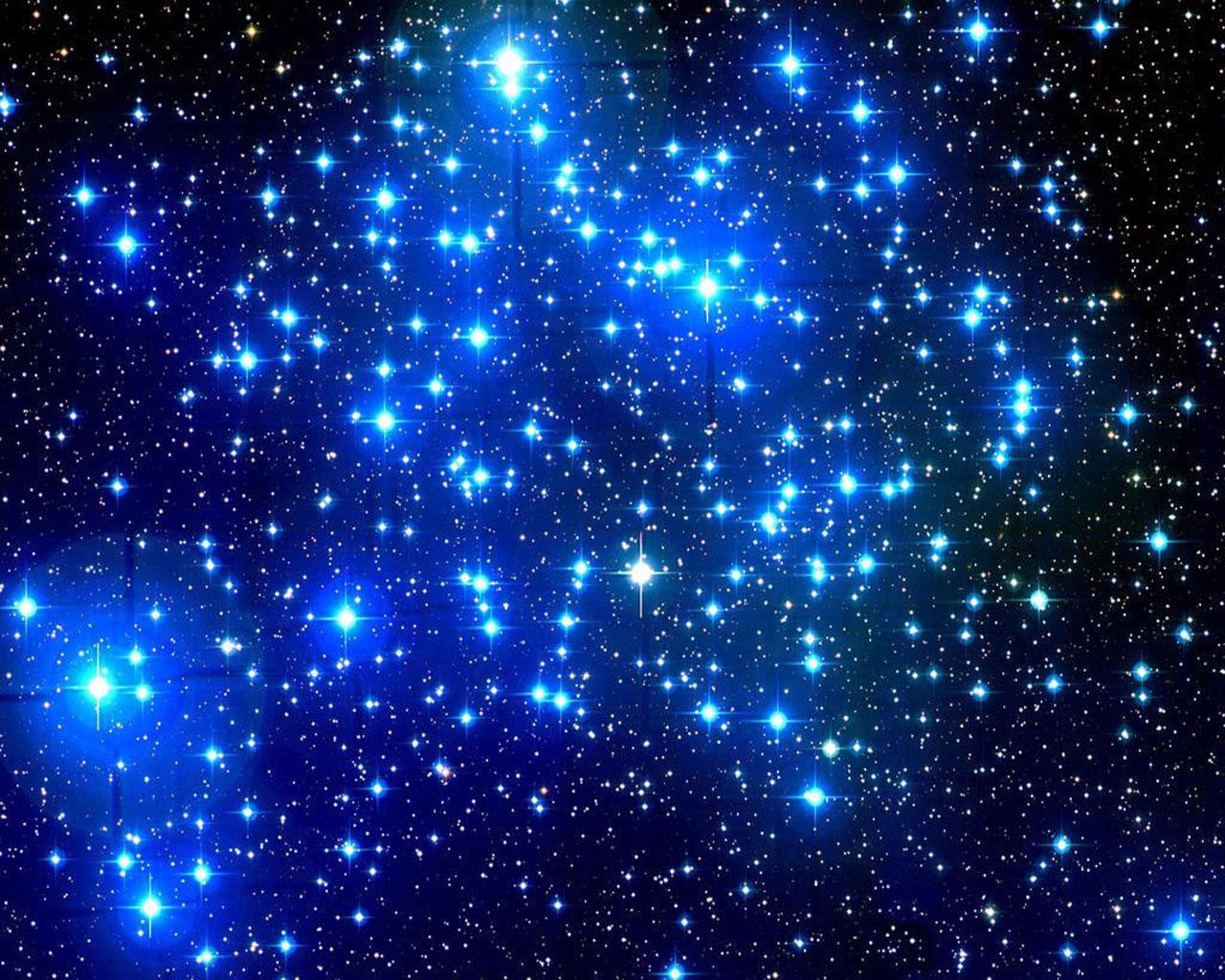 La VERDAD sobre la estrella faro extraterrestre KIC 5520878 de la constelación de Lyra