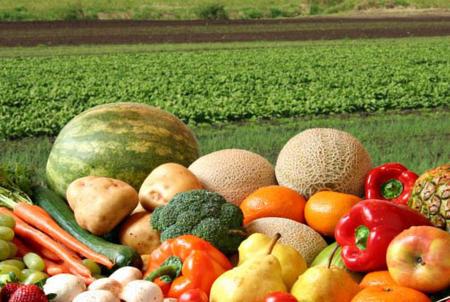 ¿Qué es un alimento natural ?¿y que no lo es.?