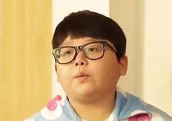 El surcoreano de 26 años que no envejece.