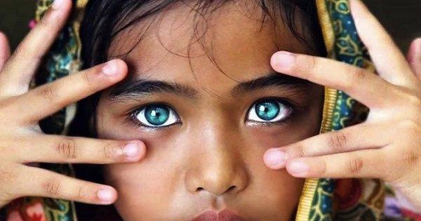 Los secretos de los hunza: una tribu que no se enferma ni envejece