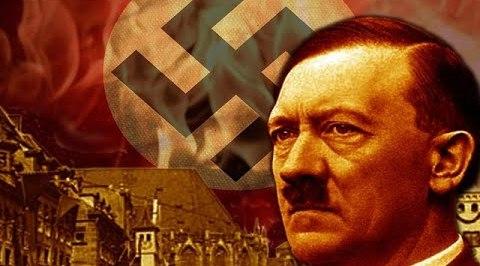 Adolf Hitler: Algunos secretos que no conocías…