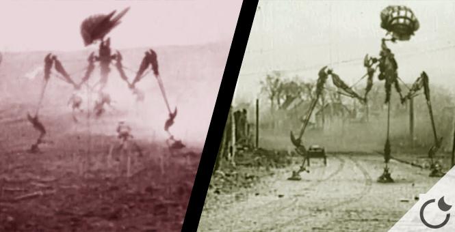 Resultado de imagen de ¿Batalla entre Humanos y alienígenas? Relato de 1978 asegura que ocurrió