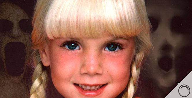La trágica muerte de la niña de Poltergeist.¿Maldición o natural?