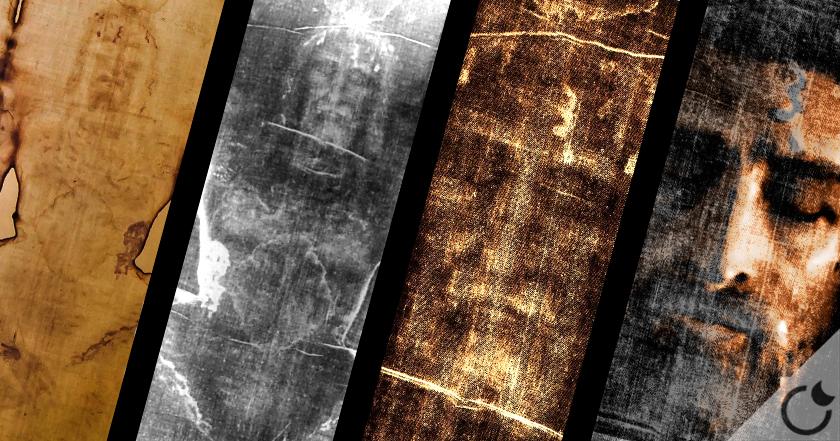 El misterio de la sábana Santa ¿Es Jesús de Nazaret? (Varios estudios)