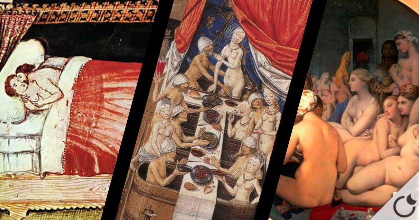 prostitutas movies prostitutas pintura