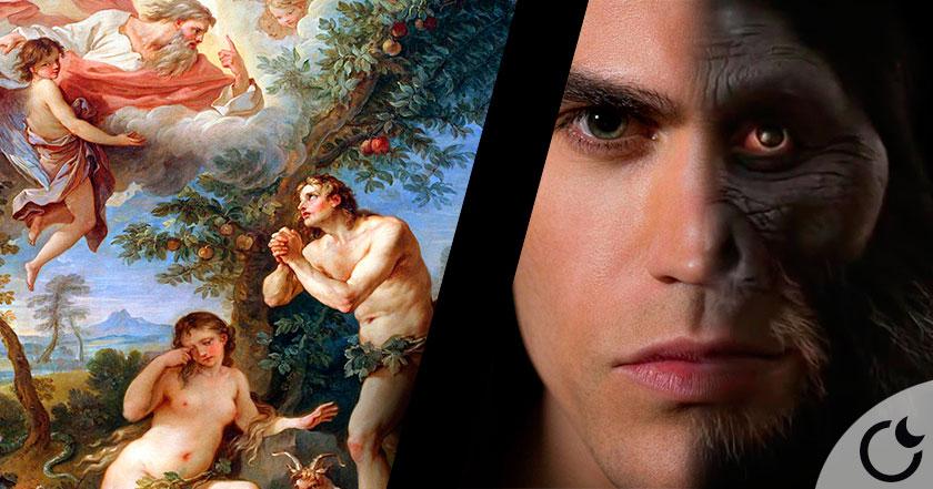 Vínculo inesperado entre RELIGIÓN y EVOLUCIÓN es hallado por CIENTÍFICOS