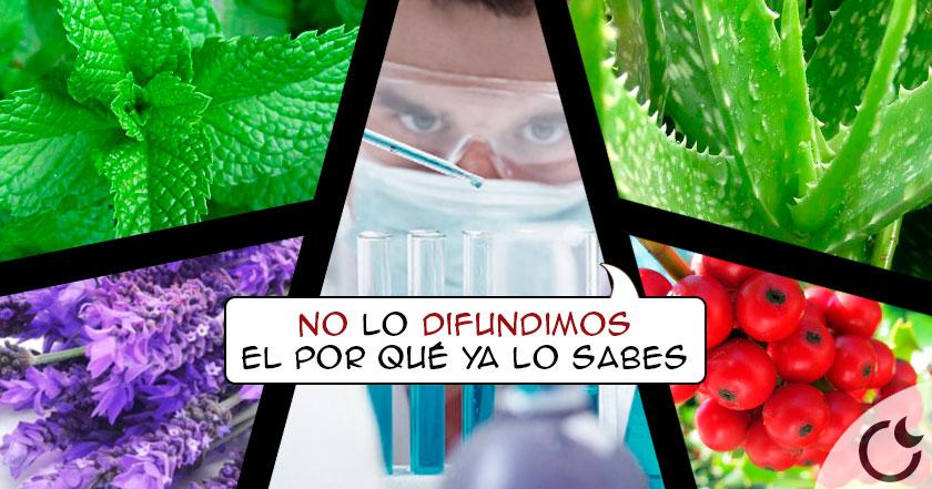 15 plantas MILAGROSAS que ACABARÍAN con el NEGOCIO de las Farmacéuticas