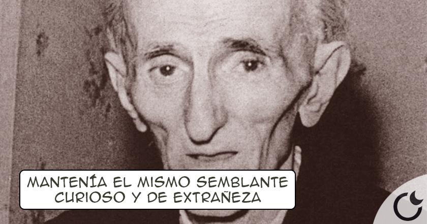 La INCREIBLE historia de la ÚLTIMA foto de Nikola Tesla antes de SU MUERTE