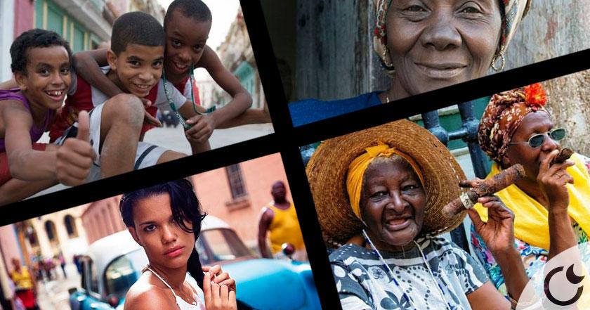 22 COSAS que seguro NO SABÍAS de CUBA y que te ASOMBRARÁ