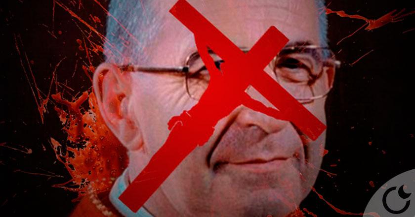 Juan Pablo I: el Papa que falleció a los 33 días de su mandato ¿Casualidad?