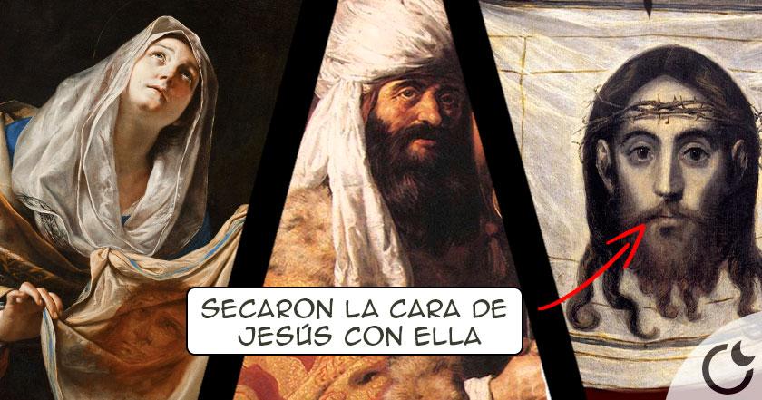 Pilatos el SINVERGÜENZA y su túnica MÁGICA según evangelios APÓCRIFOS