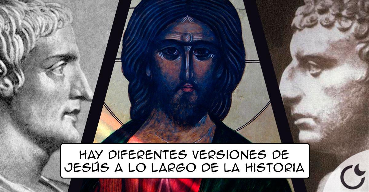 7 testimonios no cristianos que hablan de la existencia de Jesús