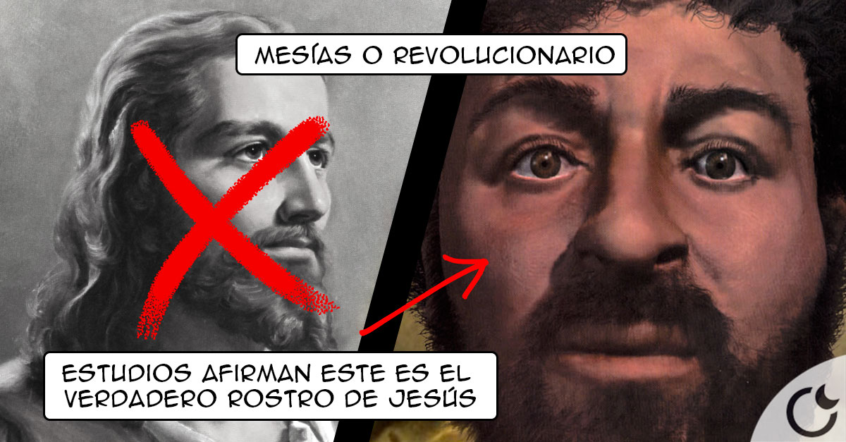 Descubre TODA LA VERDAD sobre la vida de JESÚS y su realidad HISTÓRICA (Parte 1)